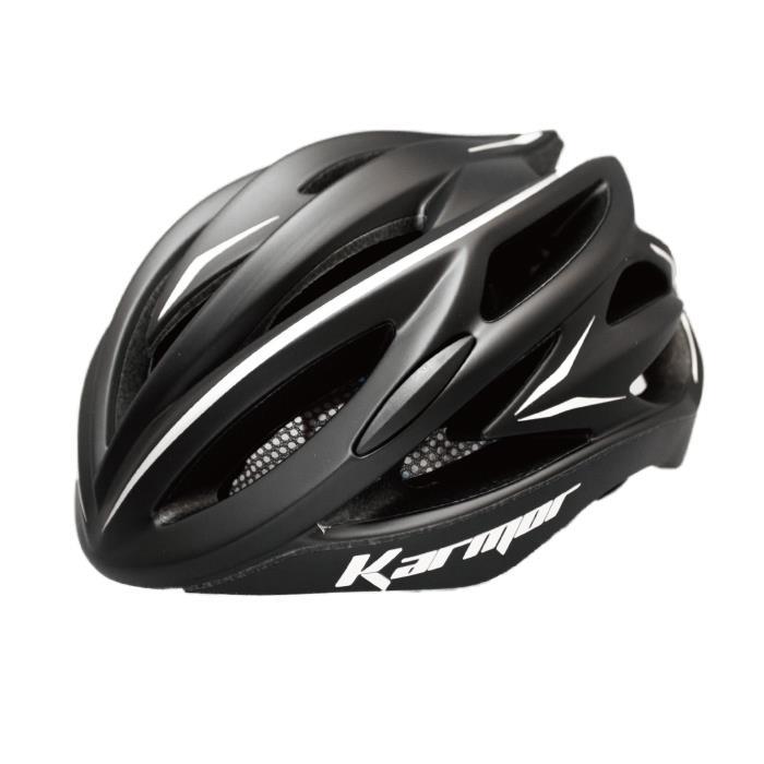 Karmor(カーマー)ASMA2 アスマ2 マットブラックサイズL ヘルメット