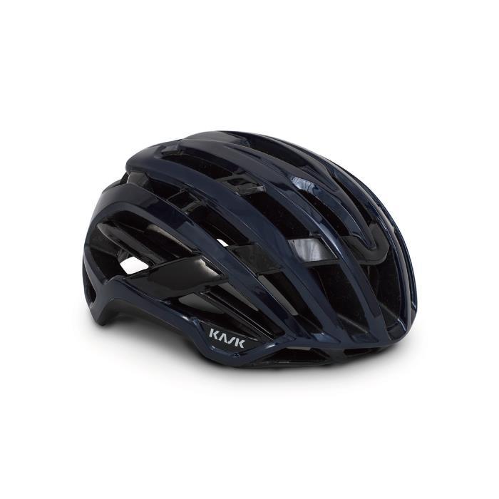 KASK(カスク)2019モデル VALEGRO ネイビーブルー サイズM ヘルメット