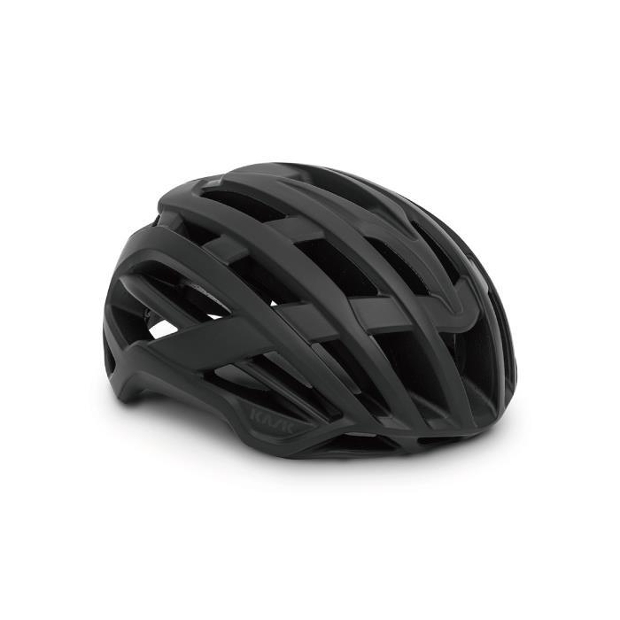 割引 KASK(カスク)2019モデル VALEGRO マットブラック ヘルメット サイズS サイズS VALEGRO ヘルメット, 南部せんべい乃 巖手屋:acb7b65e --- supercanaltv.zonalivresh.dominiotemporario.com
