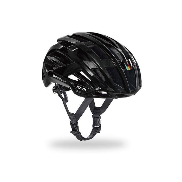 KASK(カスク)2019モデル VALEGRO DOLOMITES ブラック サイズS ヘルメット