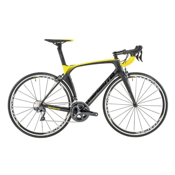 LAPIERRE (ラピエール)2019モデル AIRCODE SL 600サイズ54 (180-185cm)ロードバイク