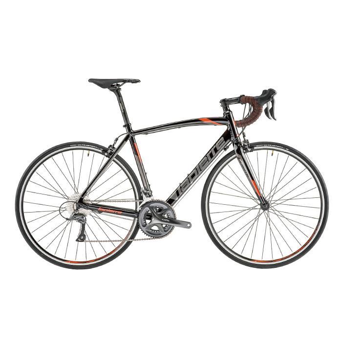 LAPIERRE (ラピエール)2019モデル AUDACIO 100サイズ52 (175-180cm)ロードバイク