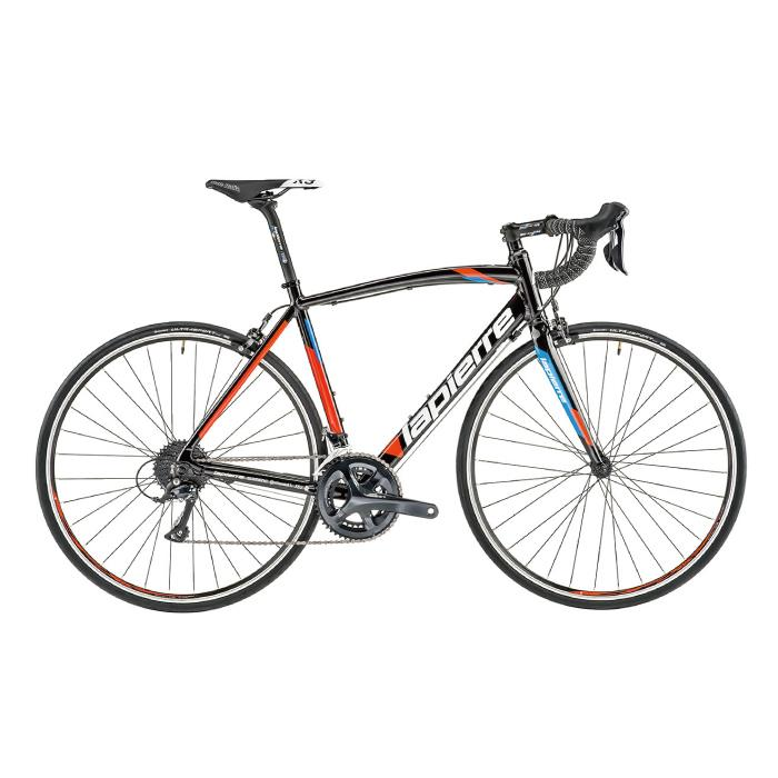 LAPIERRE (ラピエール)2019モデル AUDACIO 200 FDJサイズ55 (178-183cm)ロードバイク