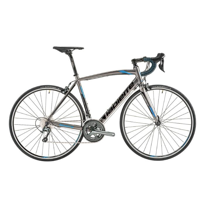 LAPIERRE (ラピエール)2019モデル AUDACIO 300サイズ52 (175-180cm)ロードバイク