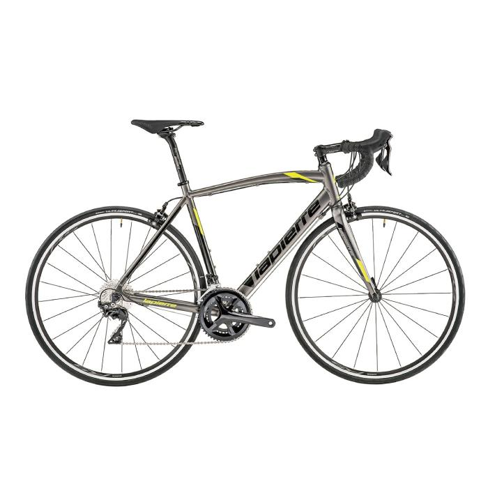LAPIERRE (ラピエール)2019モデル AUDACIO 500サイズ46 (167-172cm)ロードバイク