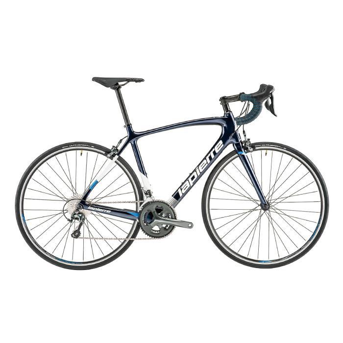 LAPIERRE (ラピエール)2019モデル SENSIUM 300サイズ55 (178-183cm)ロードバイク