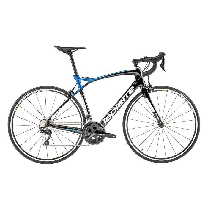 LAPIERRE (ラピエール)2019モデル PULSIUM SL 500サイズ55 (178-183cm)ロードバイク