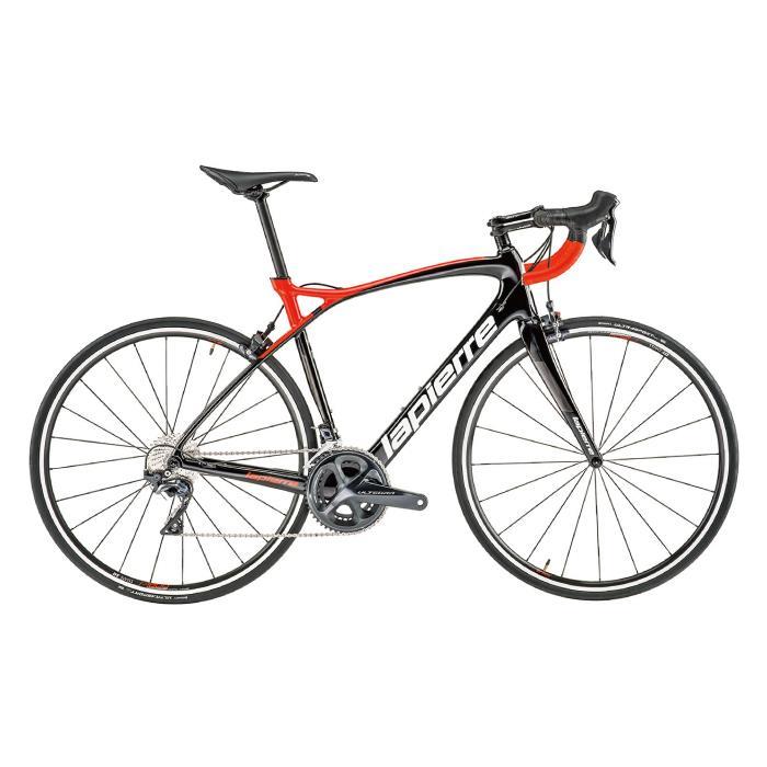 LAPIERRE (ラピエール)2019モデル PULSIUM SL 600サイズ55 (178-183cm)ロードバイク