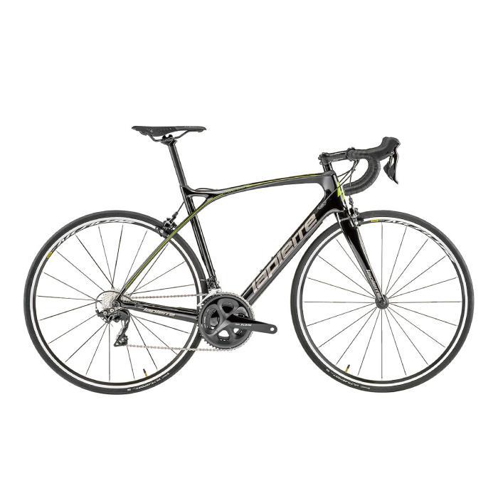 LAPIERRE (ラピエール)2019モデル XELIUS SL 500サイズ49 (171-176cm)ロードバイク
