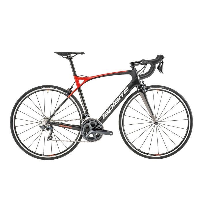 LAPIERRE (ラピエール)2019モデル XELIUS SL 600サイズ52 (175-180cm)ロードバイク