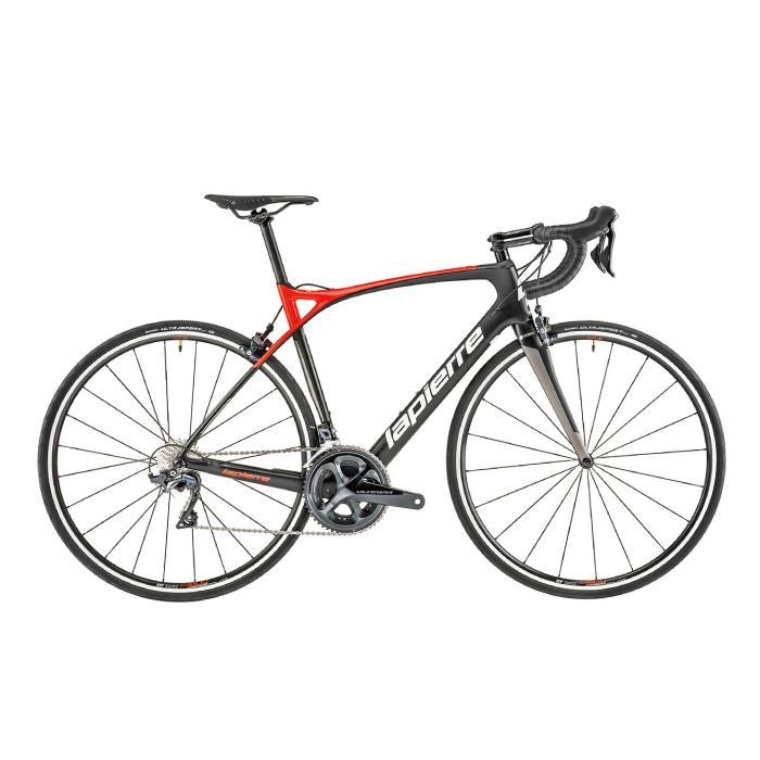 LAPIERRE (ラピエール)2019モデル XELIUS SL 600サイズ55 (180-185cm)ロードバイク