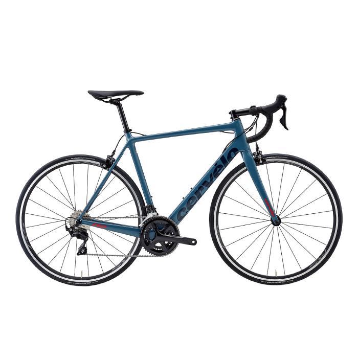 Cervelo (サーベロ)2019モデル R2 105-R7000 SLATEサイズ54 (175-180cm)ロードバイク