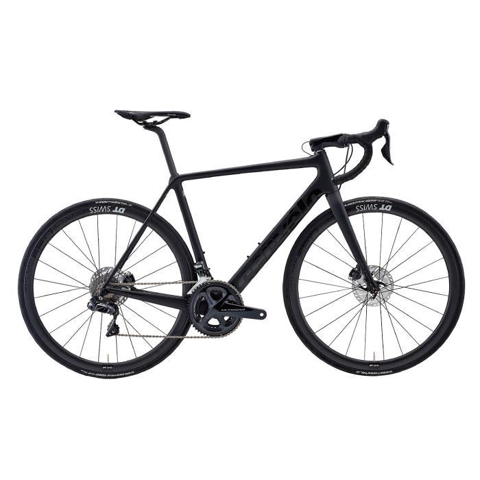 【公式】 Cervelo R5 (サーベロ)2019モデル Cervelo R5 Disc ULTEGRA ULTEGRA R8070 ブラックサイズ56 (178-183cm)ロードバイク, 京三条駿河屋:65de3096 --- business.personalco5.dominiotemporario.com