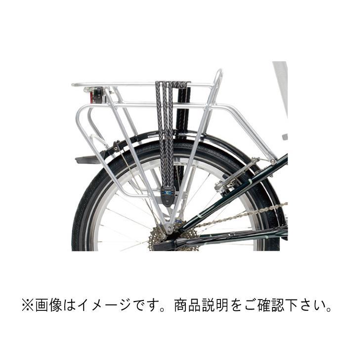DAHON (ダホン) Traveler Rack 20