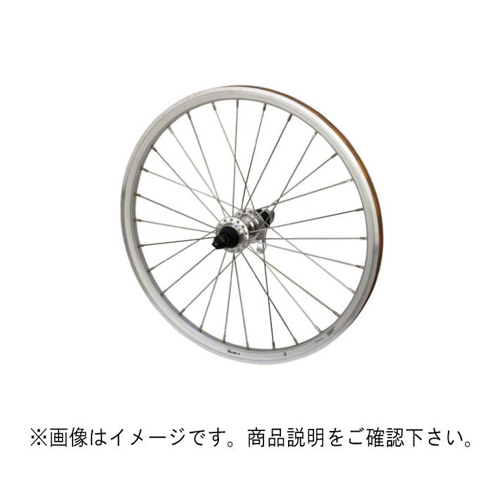 DAHON (ダホン) 20
