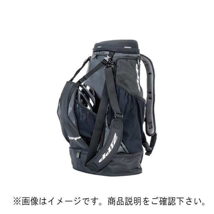 ZIPP(ジップ) Transition 1 Gear Bag バックパック
