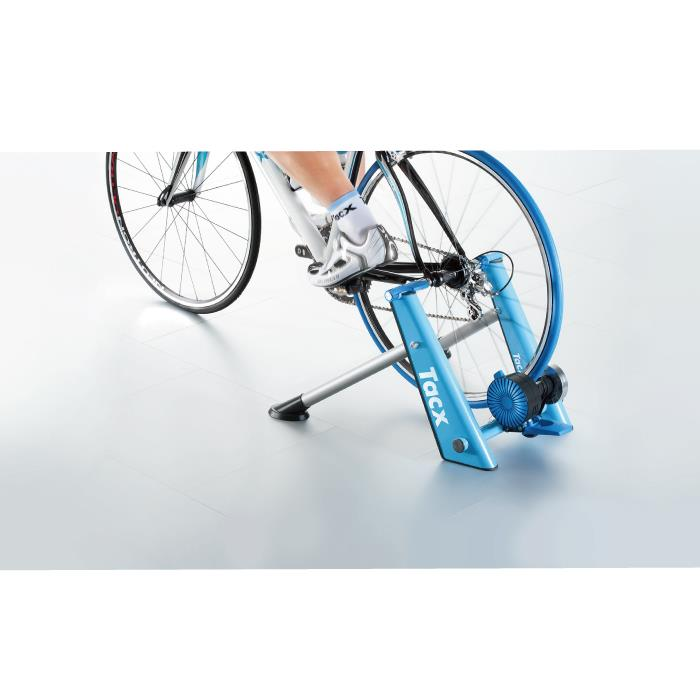 TACX (タックス) Blue Twist ブルーツイスト サイクルトレーナー