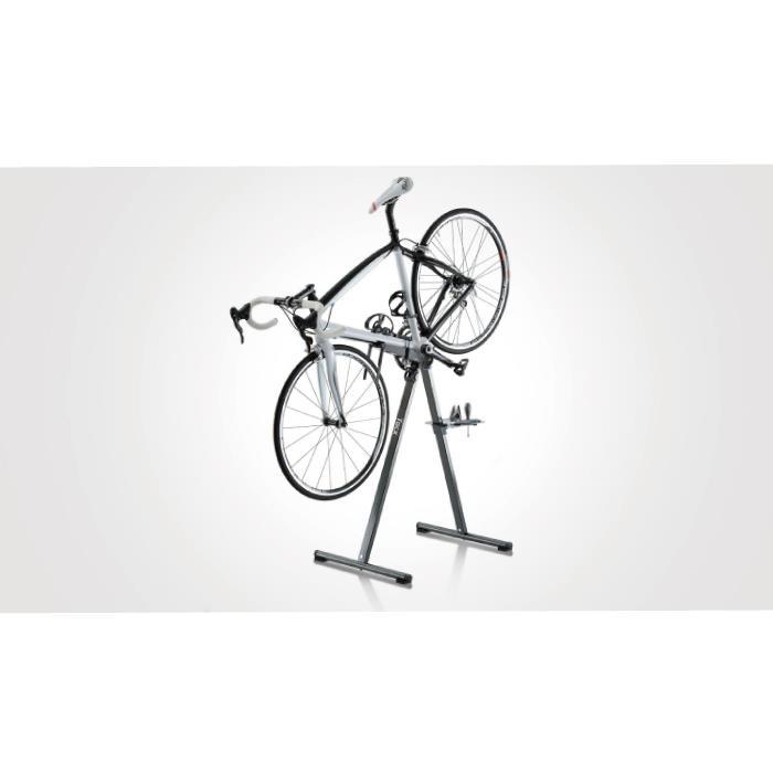 TACX (タックス) T3000 Cyclestand ワークスタンド