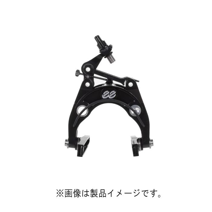 eecycleworks (イーサイクル ワークス) G4 REGULAR レギュラー リア ブレーキ