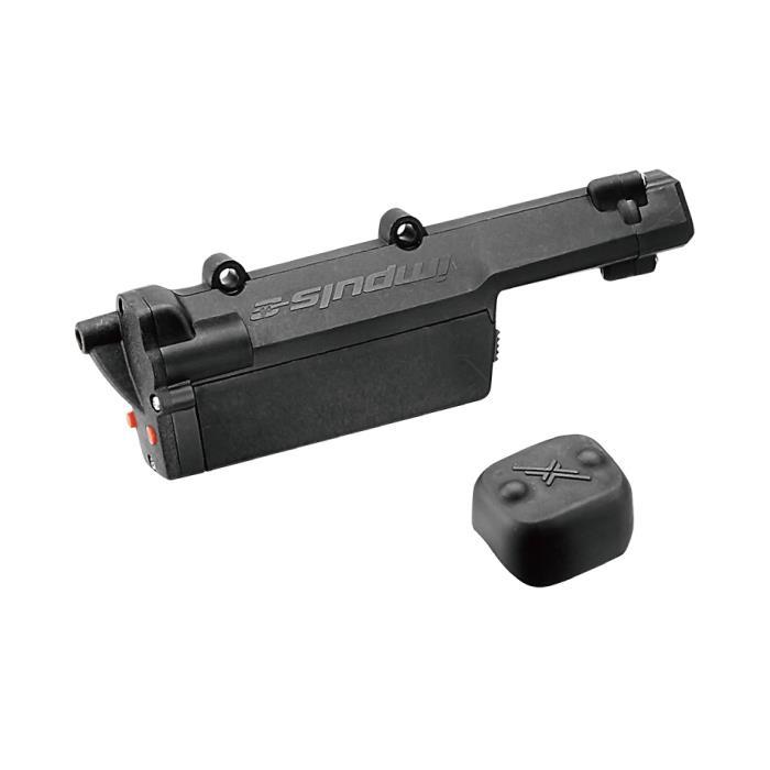 Xshifter(Xシフター) Minipod ワイヤレスシフター