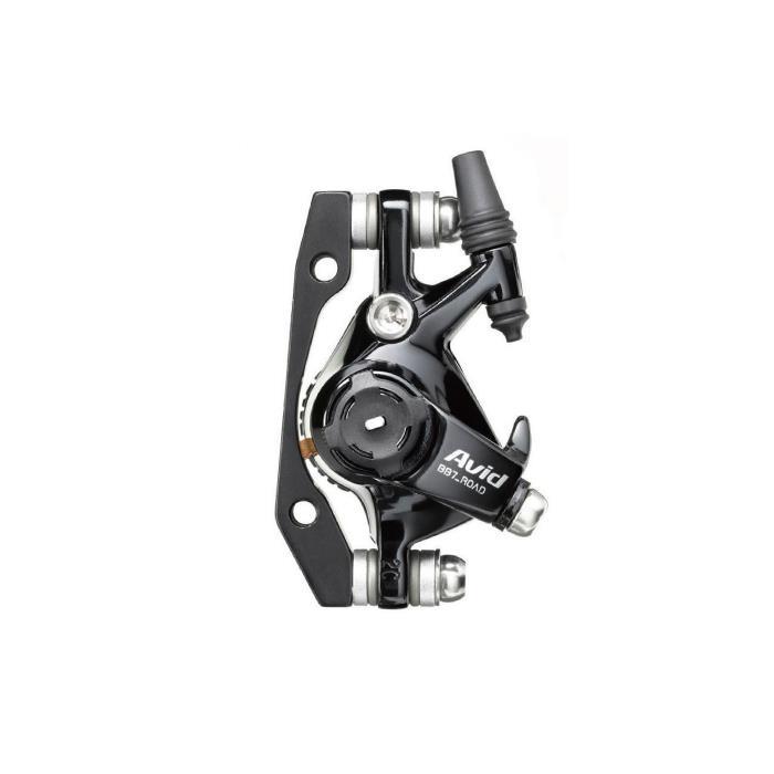 SRAM (スラム) BB7 Road S 160mm ディスクブレーキキャリパー