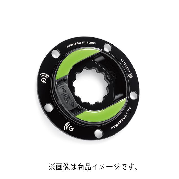 power2max (パワーツー マックス) TypeNG ROTOR3D Plus/30/Flow用 PCD110 センサー