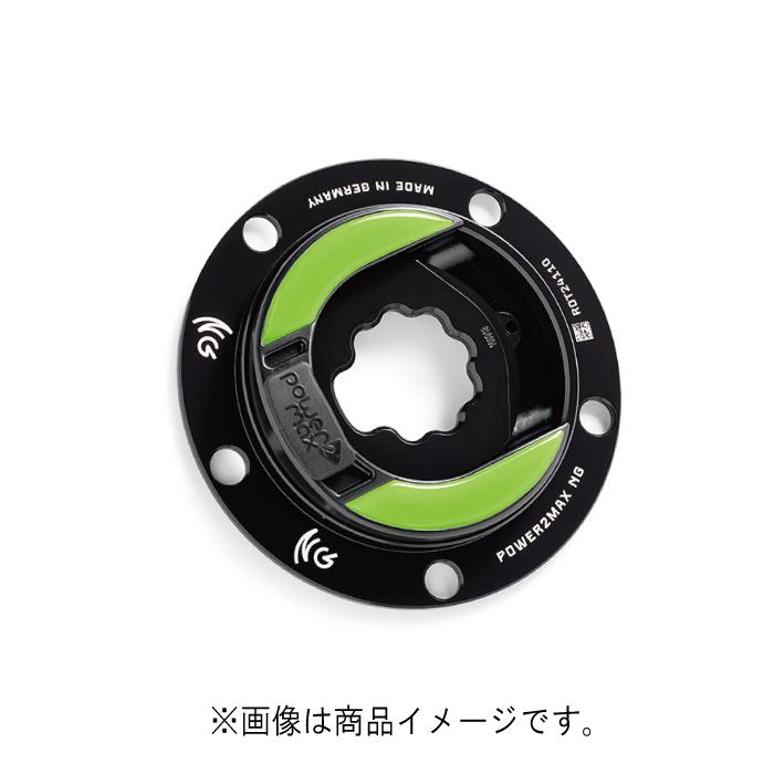 power2max (パワーツー マックス) TypeNG ROTOR3D24用 PCD110-4bolt センサー