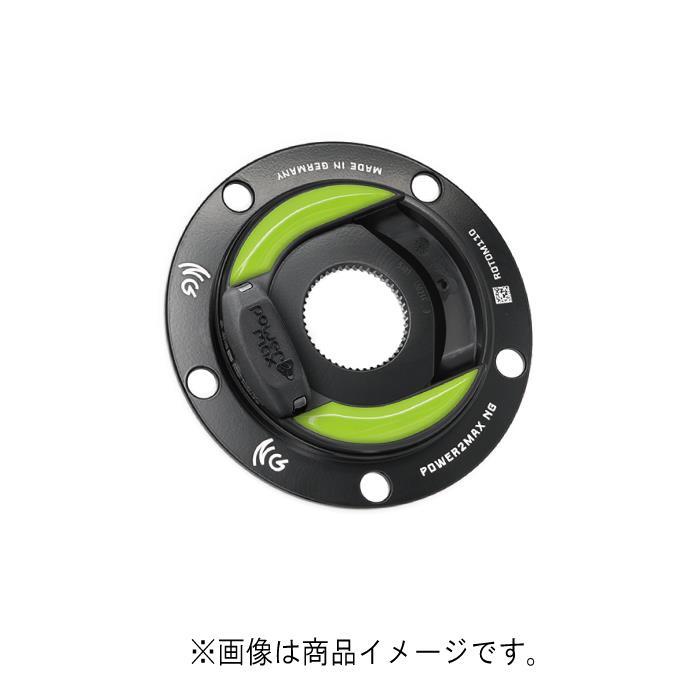 power2max (パワーツー マックス) TypeNGeco ROTOR ALDHU/ALDHU24用 PCD110 センサー