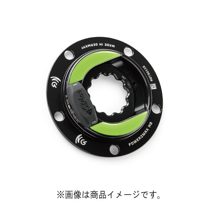 power2max (パワーツー マックス) TypeNGeco ROTOR3D Plus/30/Flow用 PCD110-4S センサー