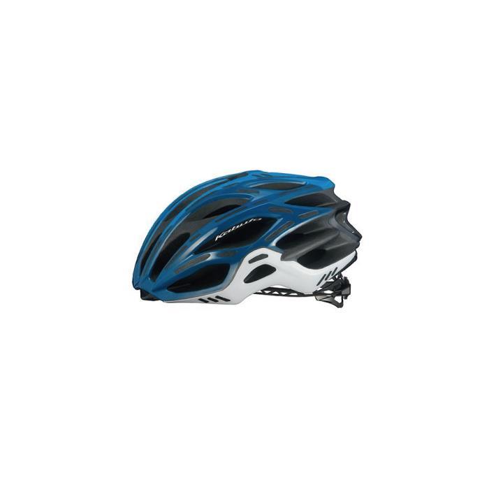 OGK (オージーケー) FLAIR フレアー G-1 ネイビーブルー サイズL/XL ヘルメット
