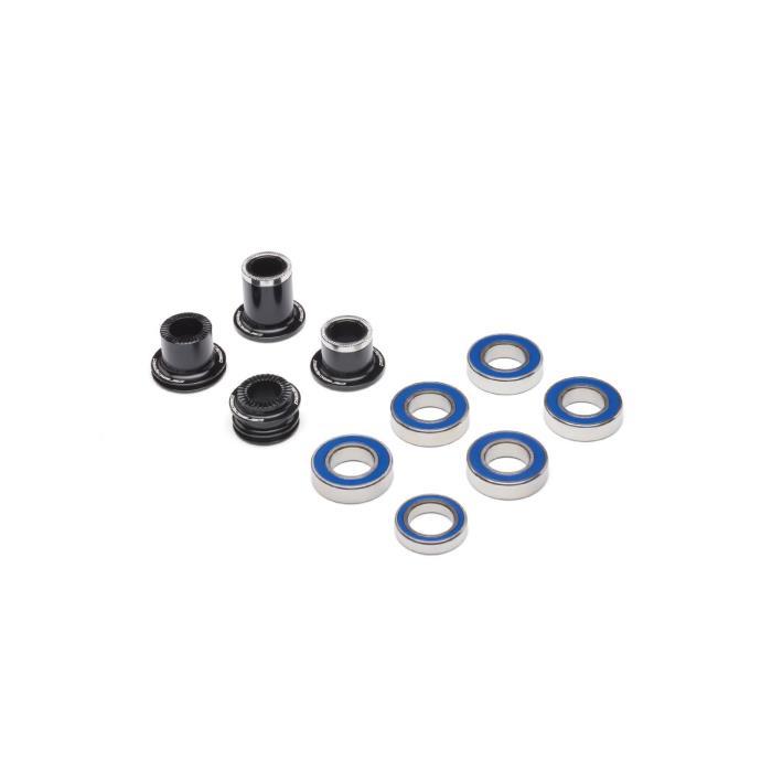 Scope スコープ アップグレードキット 安心の定価販売 安い 激安 プチプラ 高品質 Speedベアリング ディスクブレーキ用 Ceramic