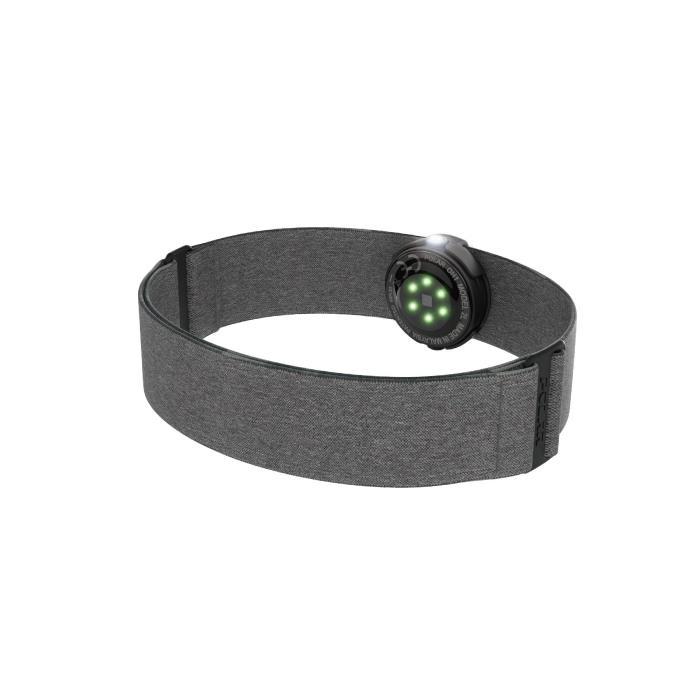 POLAR (ポラール) OH1 グレー アームバンド 光学式心拍センサー