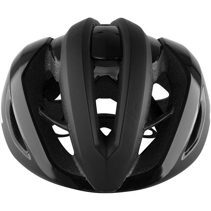 HJC(エイチジェイシー) VALECO Matt Glossy Black サイズL(58-62cm) ヘルメット
