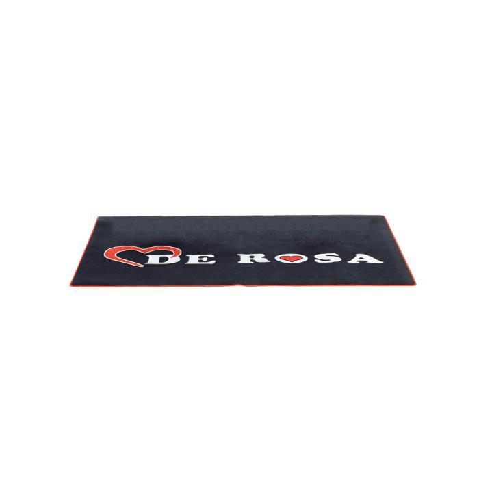 DE ROSA (デローザ) DE ROSA CARPET カーペット