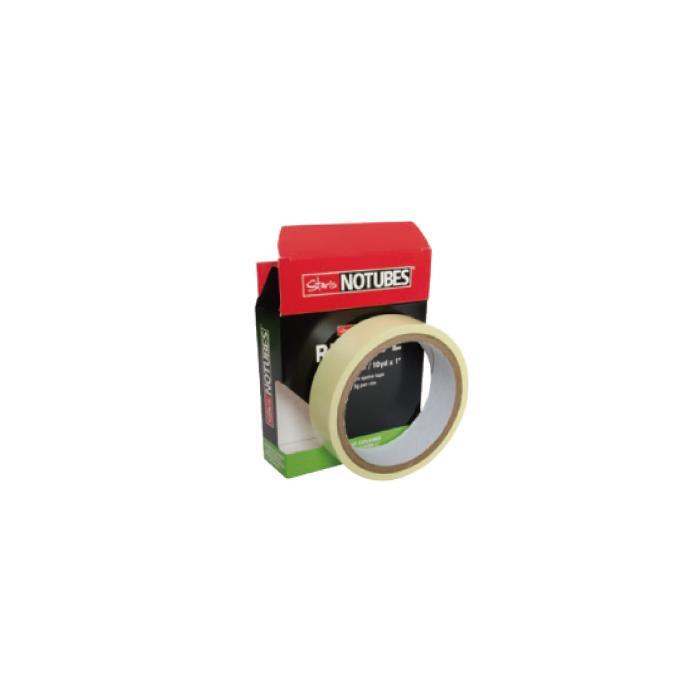 Stan's NoTubes(スタンズ ノーチューブ) リムテープ 60ヤード (54.9m) x 27mm