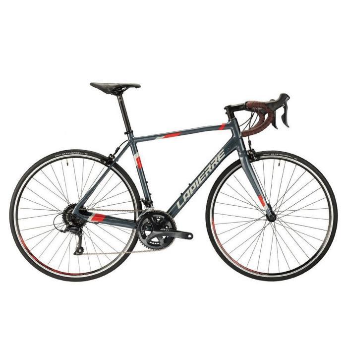 LAPIERRE (ラピエール) 2020モデル SENSIUM AL 200 SORA サイズ49(170-175cm) ロードバイク