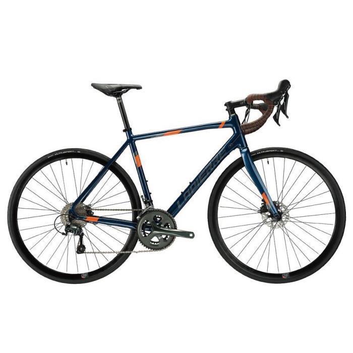 LAPIERRE (ラピエール) 2020モデル SENSIUM AL 300 DISC TIAGRA サイズ46(167-172cm) ロードバイク