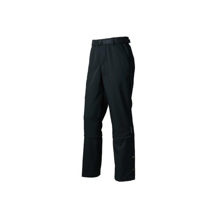 PEARL IZUMI (パールイズミ) 9130 バイカーズ パンツ ブラック サイズL