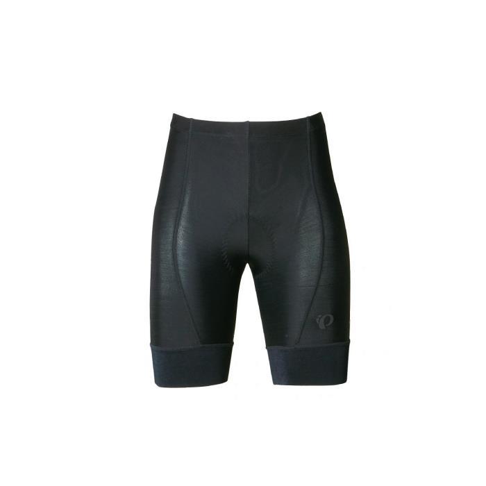 PEARL IZUMI (パールイズミ) W220-3DNP コールド シェイド UV パンツ ブラック サイズS