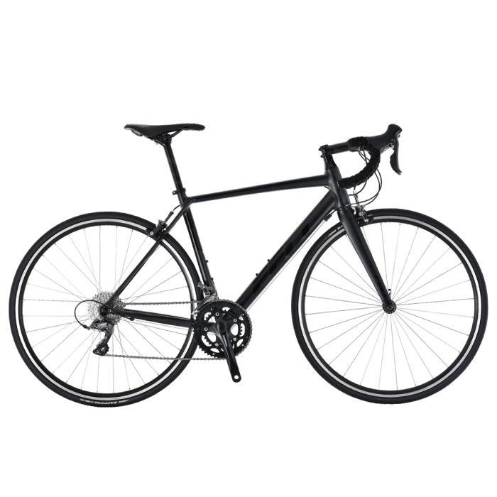FELT (フェルト) 2020モデル FR60 R2000 マットチャコール サイズ510(170-175cm) ロードバイク