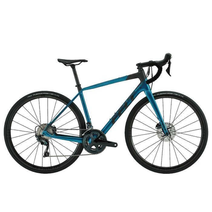 FELT (フェルト) 2020モデル VR ADVANCED R8020 アクアフレッシュ サイズ510(168-173cm) ロードバイク