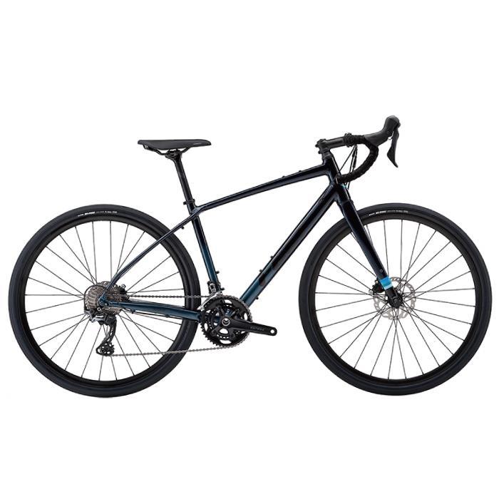 FELT (フェルト) 2020モデル BROAM 30 GRX600 ミッドナイトブルー サイズ510(167-172cm) ロードバイク