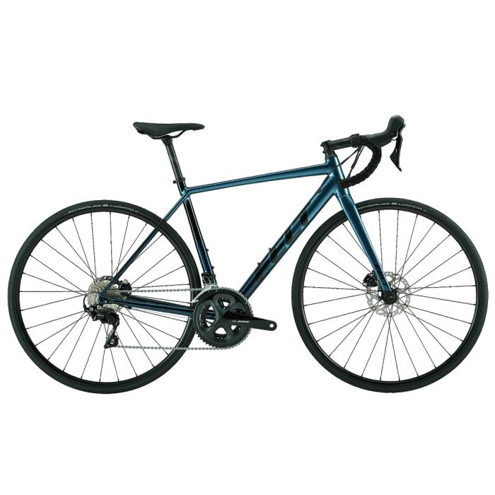 FELT (フェルト) 2020モデル FR30 DISC R7020 ミッドナイトブルー サイズ560(178-183cm) ロードバイク