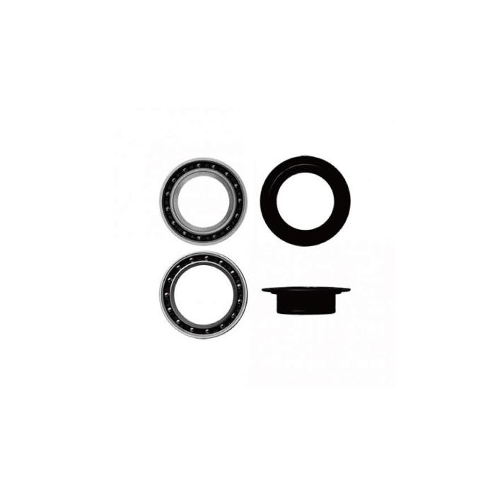 CeramicSpeed (セラミックスピード) PF BB90 COATED TREK SRAM GXP用 ベアリングキット