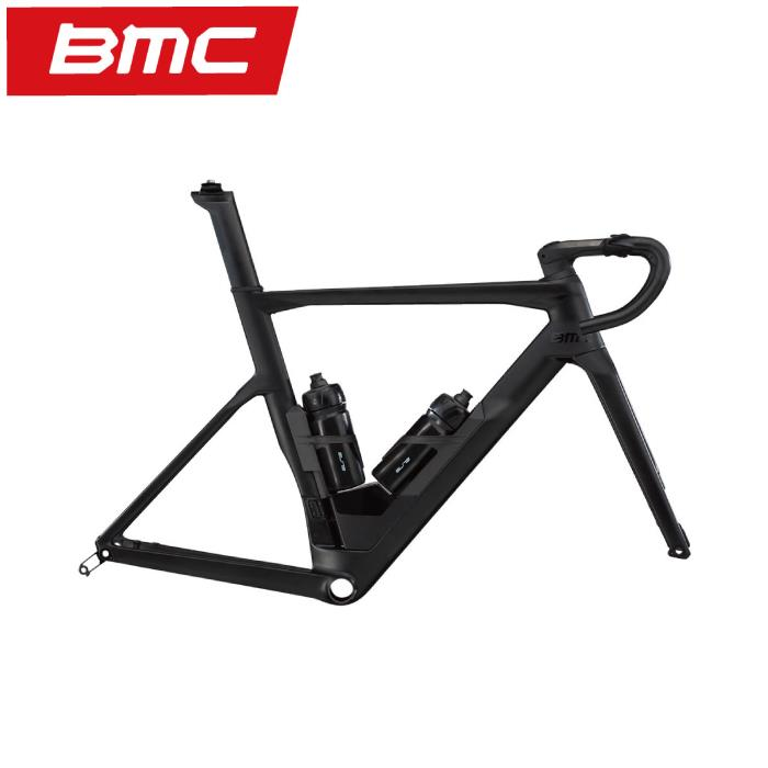 BMC (ビーエムシー) 2020モデル TMR 01 MOD ステルス サイズ47(167-172cm) フレームセット