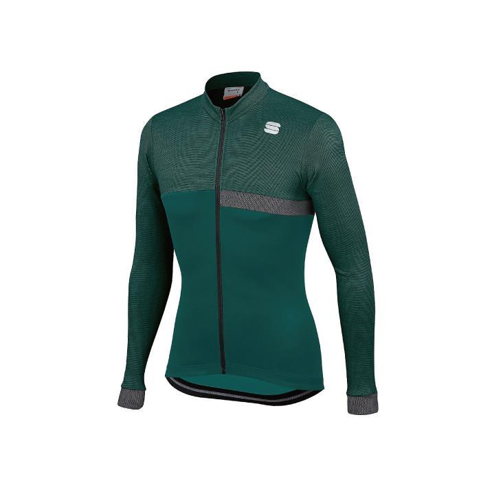 Sportful (スポーツフル) GIARA THERMAL シーモス サイズS サイクリングジャージ