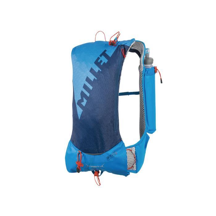 MILLET(ミレー) インテンス 5 エレクトリックブルー/ポセイドン バッグパック
