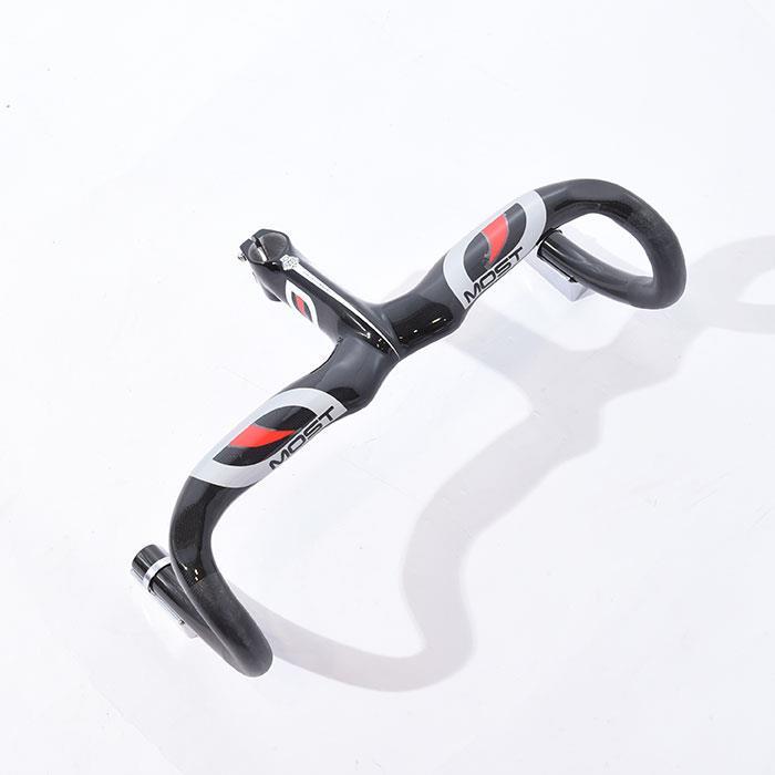 【楽ギフ_のし宛書】 【中古】 ブラック 1K MOST (モスト) TALON (モスト) Compact 1K ブラック 420mm ハンドル, エヒラ家具e-flat:6dea5401 --- totem-info.com