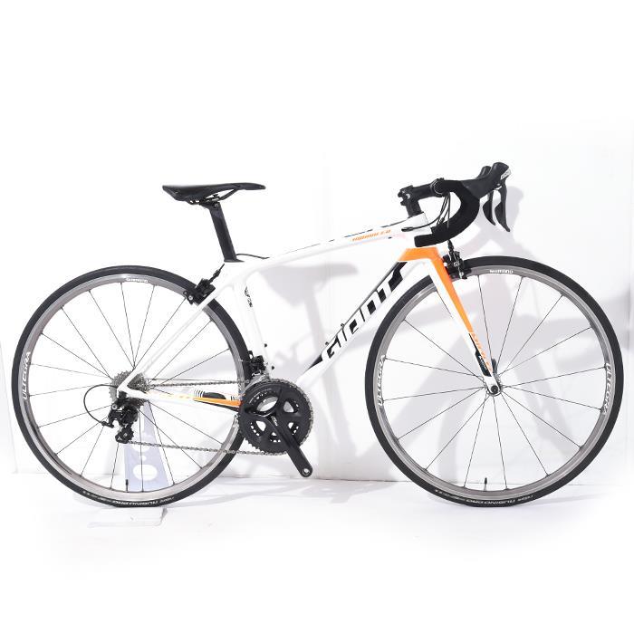 注目 ロードバイク 中古 PRO ロードバイク ジャイアント TCR TCR ADVANCED PRO 2018 中古, ジュエリープラス+:1bf0b744 --- totem-info.com