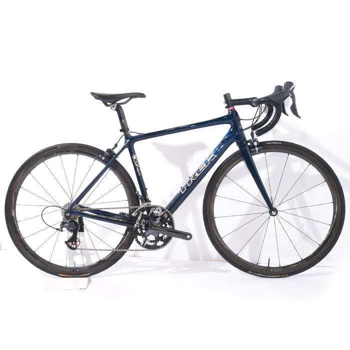 ロードバイク ロードバイク トレック MADONE6.2 中古